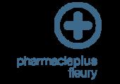 https://www.docteurbaraschi.ch/wp-content/uploads/2020/03/Pharmacie-plus-fleury-bleu-170x120.png